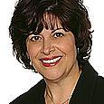Stephanie Buehler